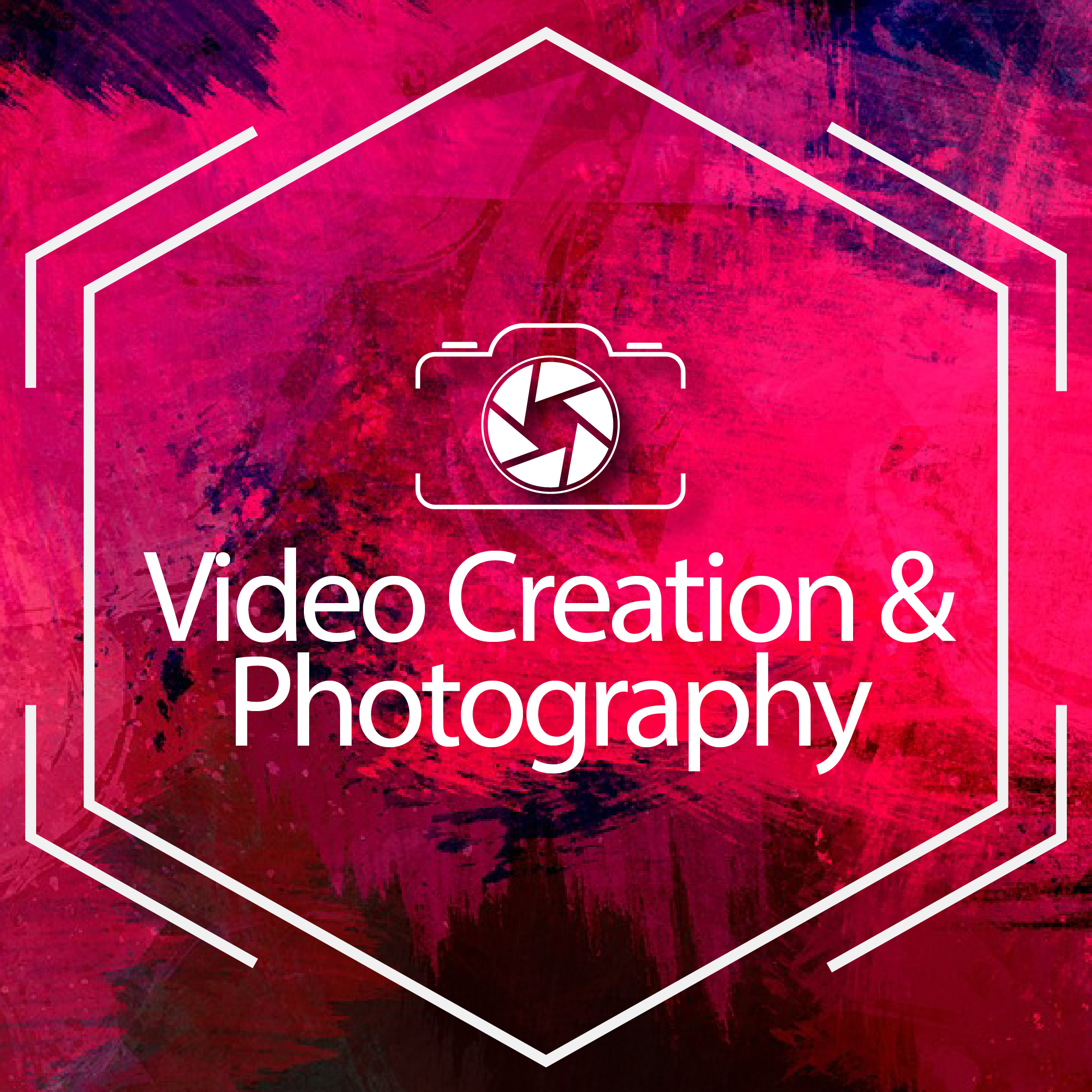 Video Creation & Photography